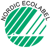 Eco Label Nordic Swan