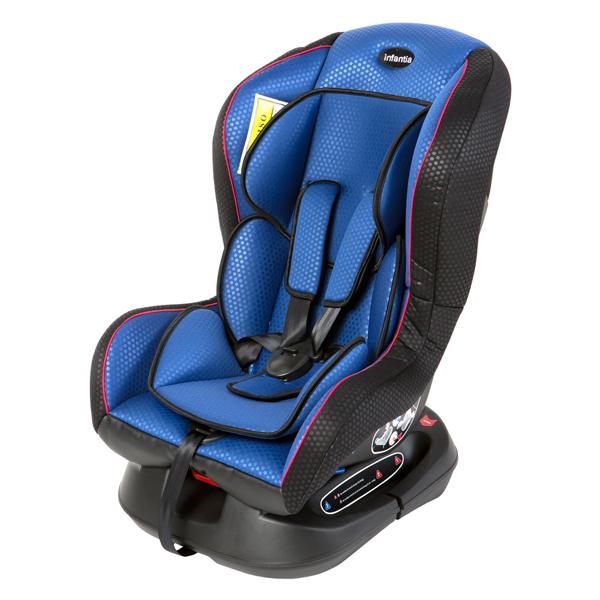 Infantia Cadeira Auto LB-N303 0+/1