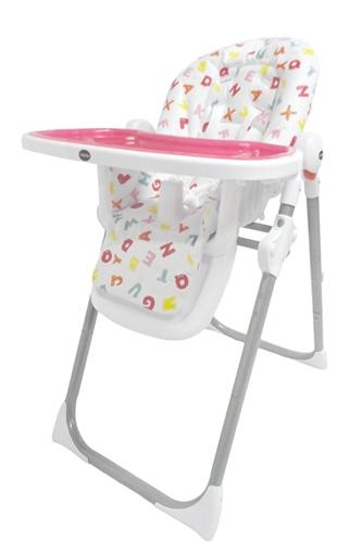Infantia Cadeira da papa LHB-008