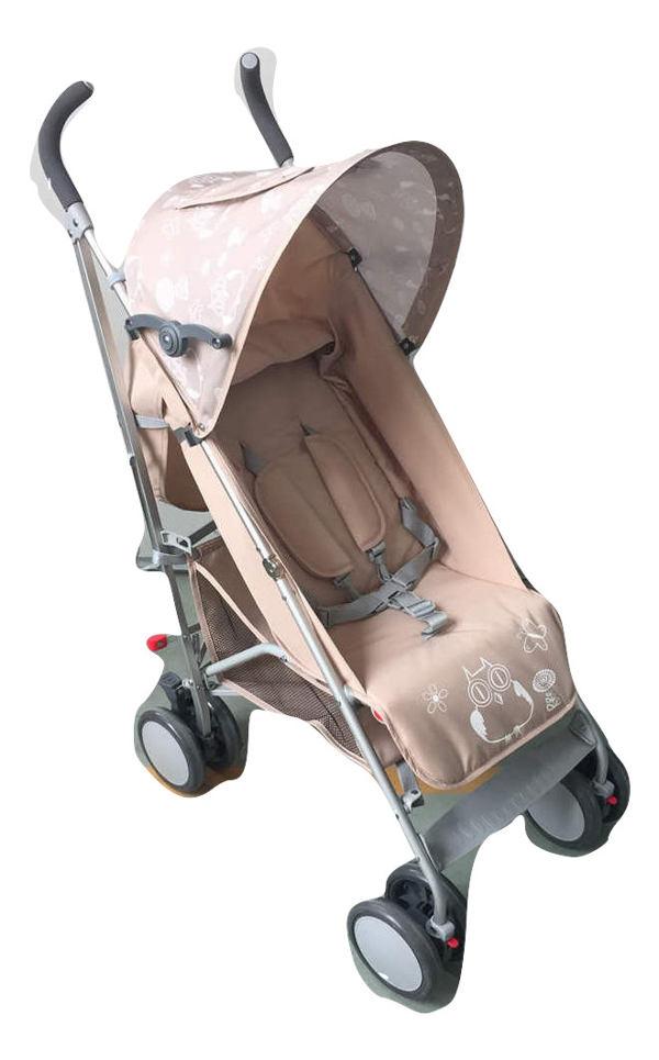 Infantia Carrinho Bengala B328