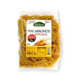 Macarronete Integral 250 g