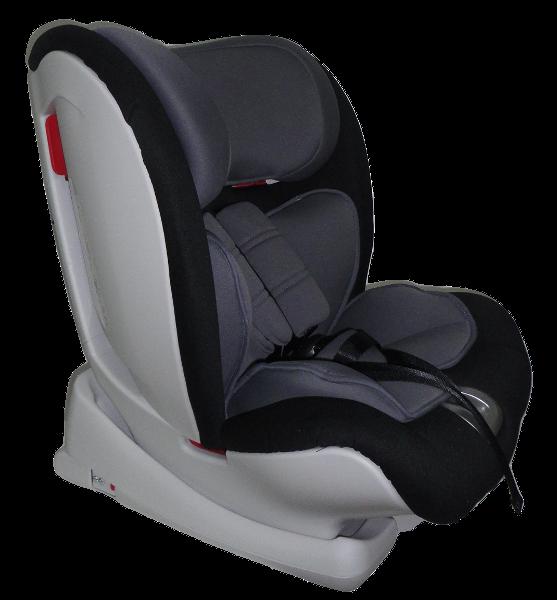 Infantia Cadeira Auto ST-2 1/2/3