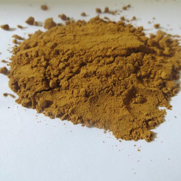 Canela do Ceilão em pó Biológica Midzu 100 g