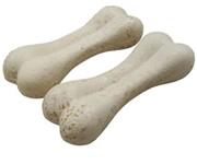 Osso dentes saudáveis Amì 75g